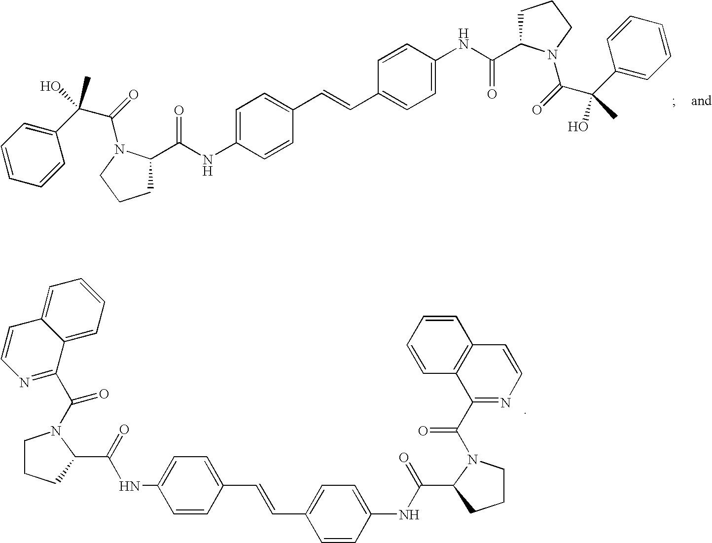 Figure US08143288-20120327-C00371