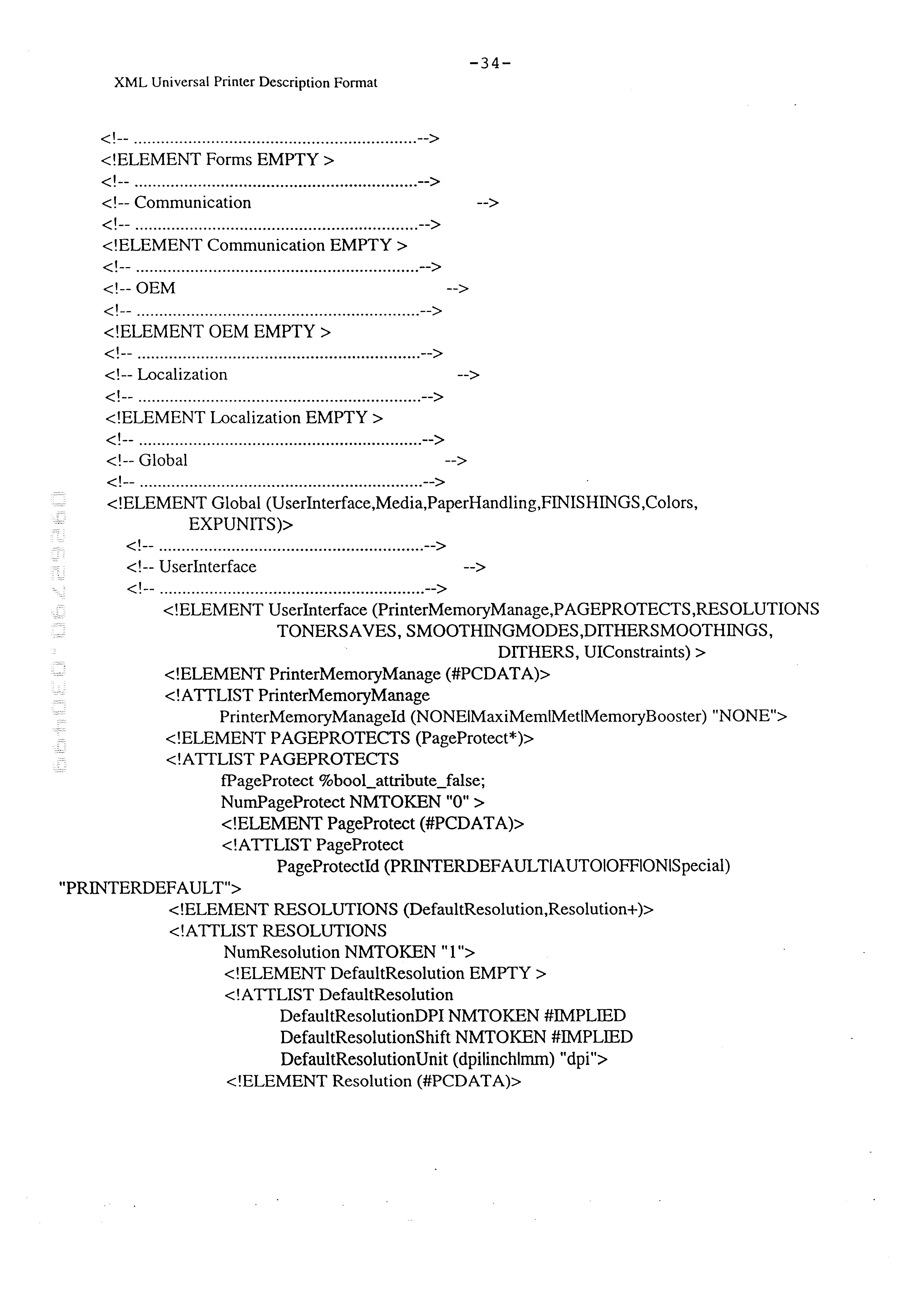Figure US06426798-20020730-P00009