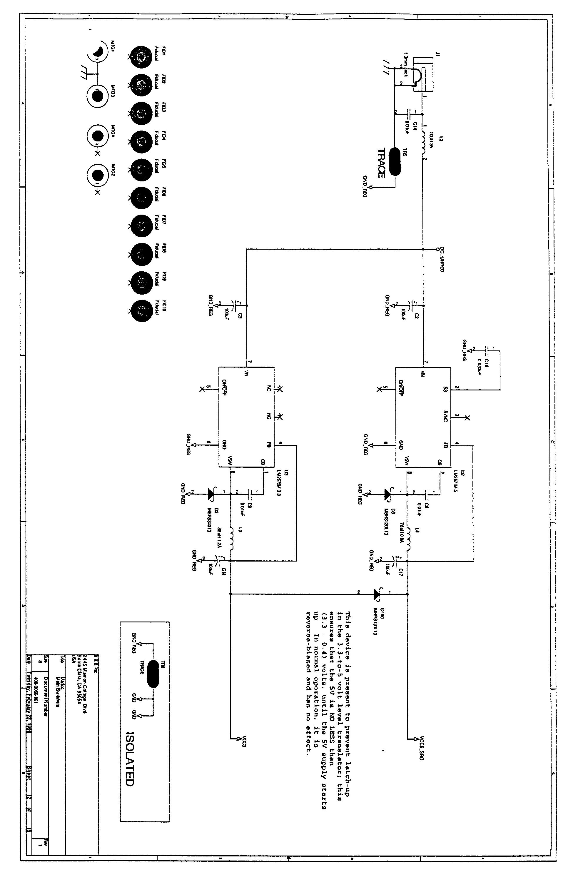 Figure US20020054601A1-20020509-P00029