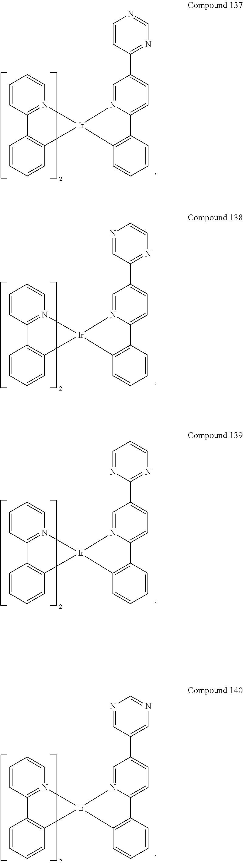 Figure US10074806-20180911-C00107