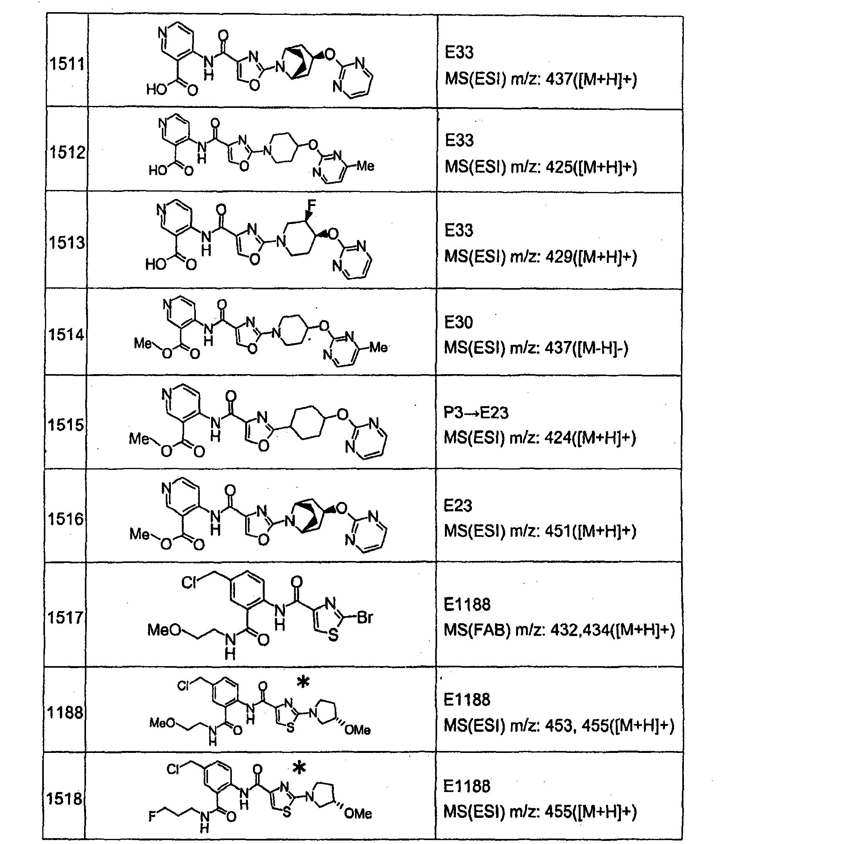 Figure CN101835764BD02281