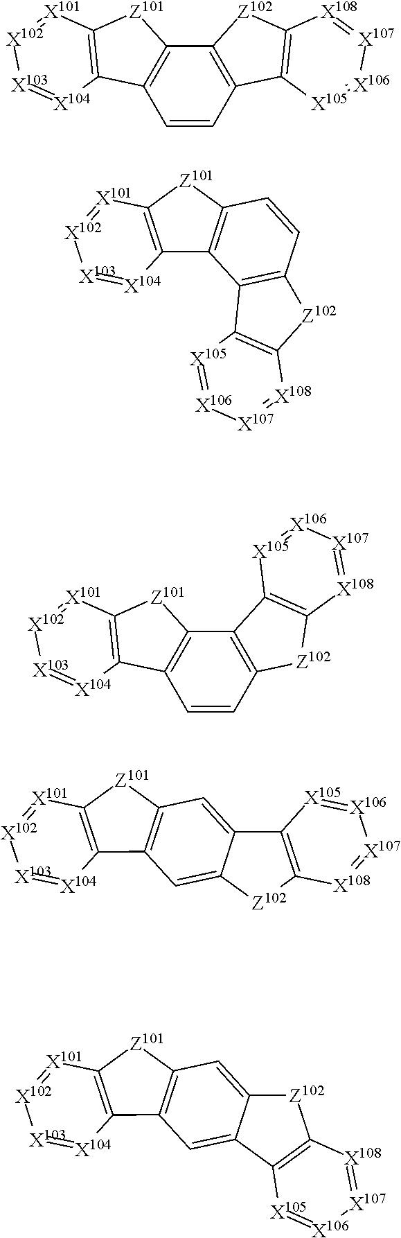 Figure US09748503-20170829-C00030