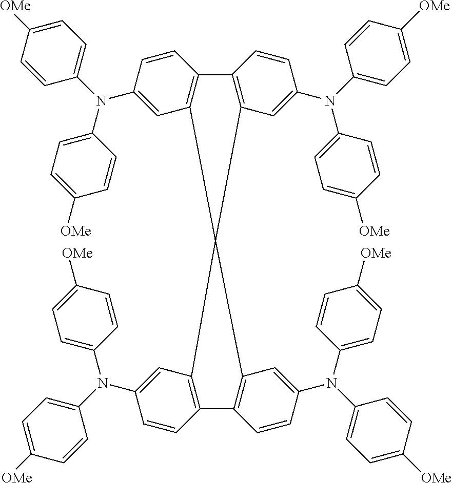 Figure US09958535-20180501-C00009