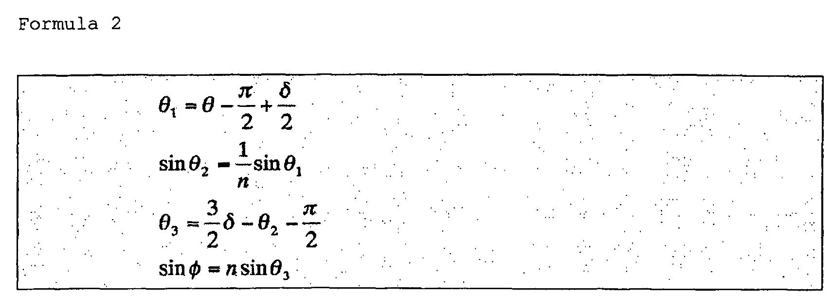 Figure 00190001