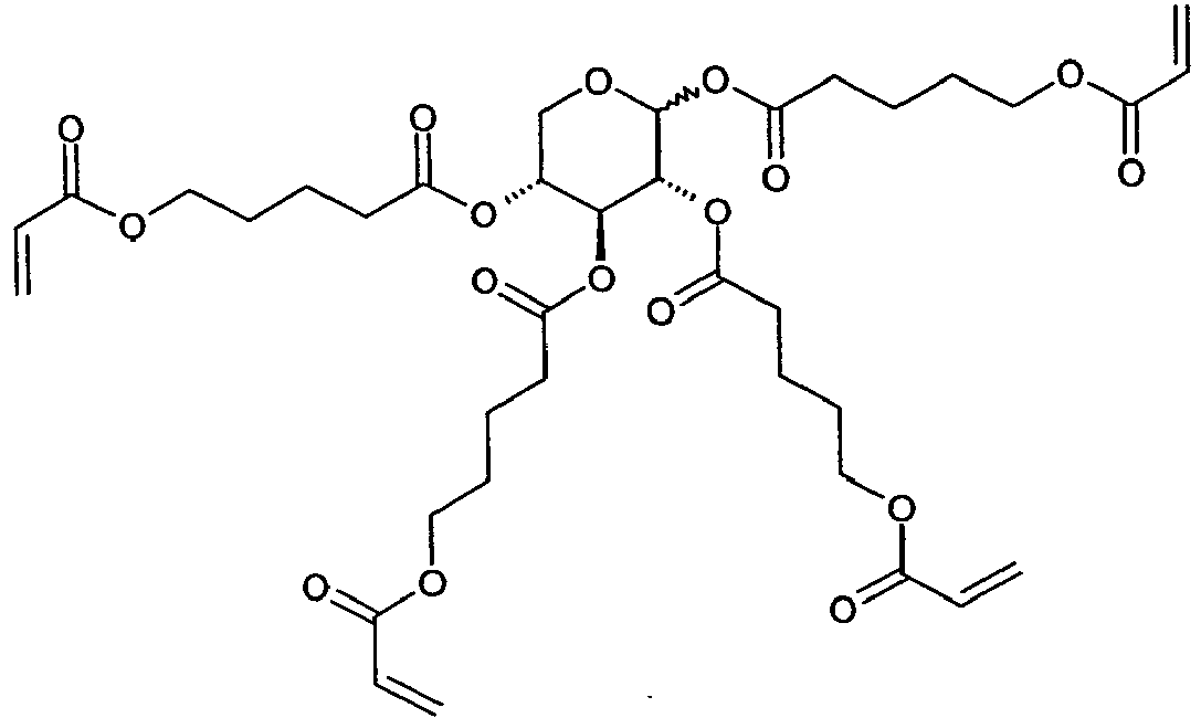 Figure imgb0686