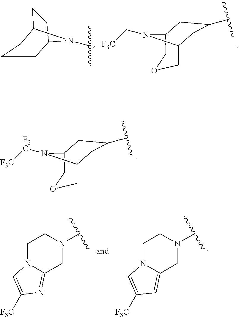 Figure US08933236-20150113-C00007