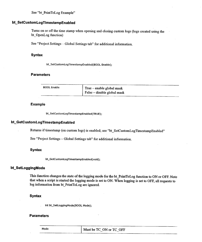 Figure US20030208542A1-20031106-P00058