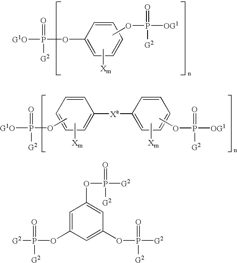 Figure US20060182984A1-20060817-C00014