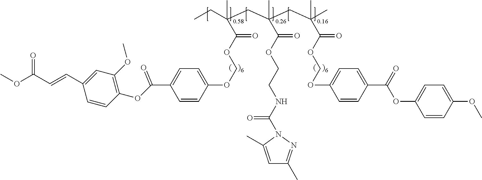 Figure US09475901-20161025-C00014