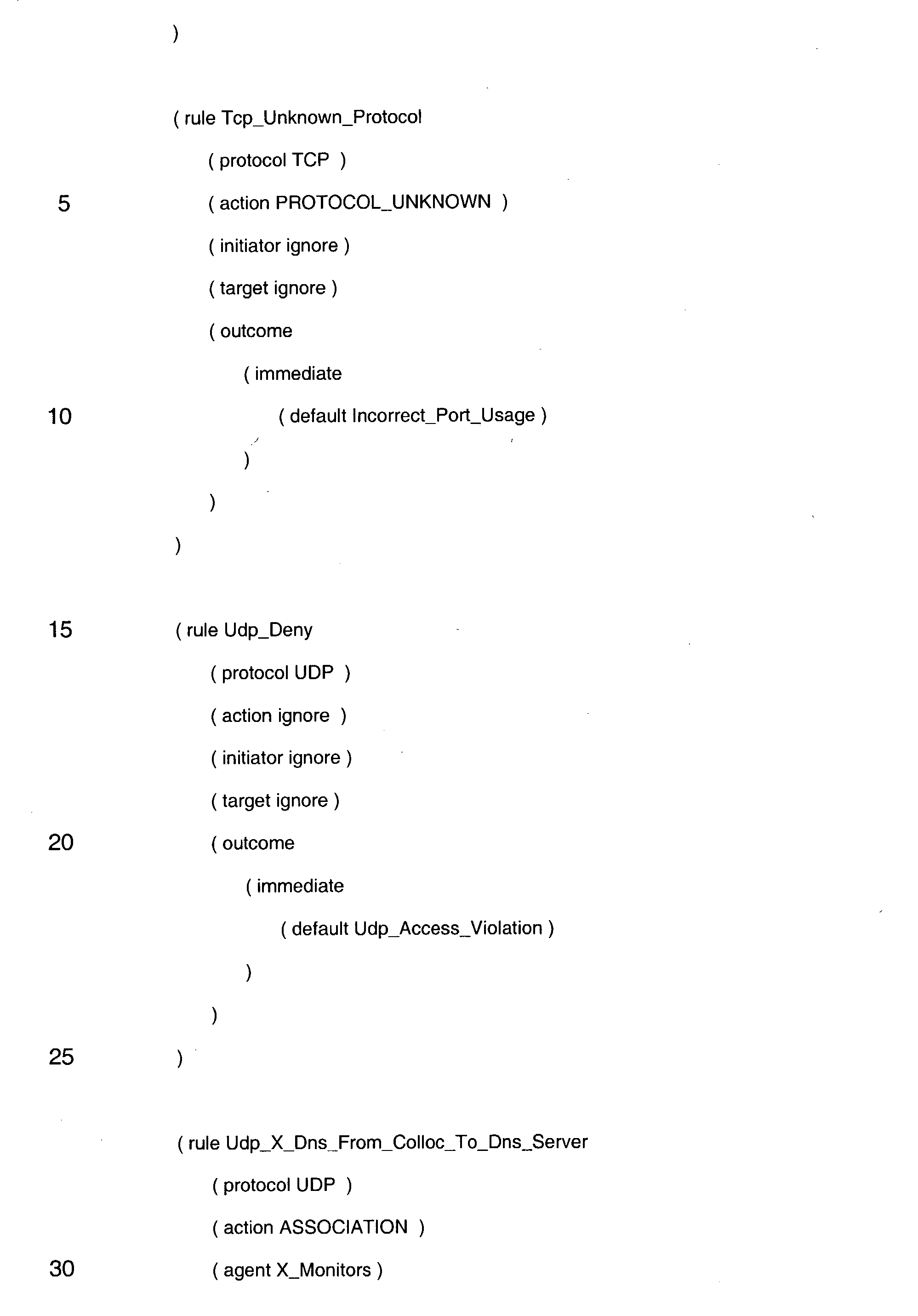 Figure US20040015579A1-20040122-P00054