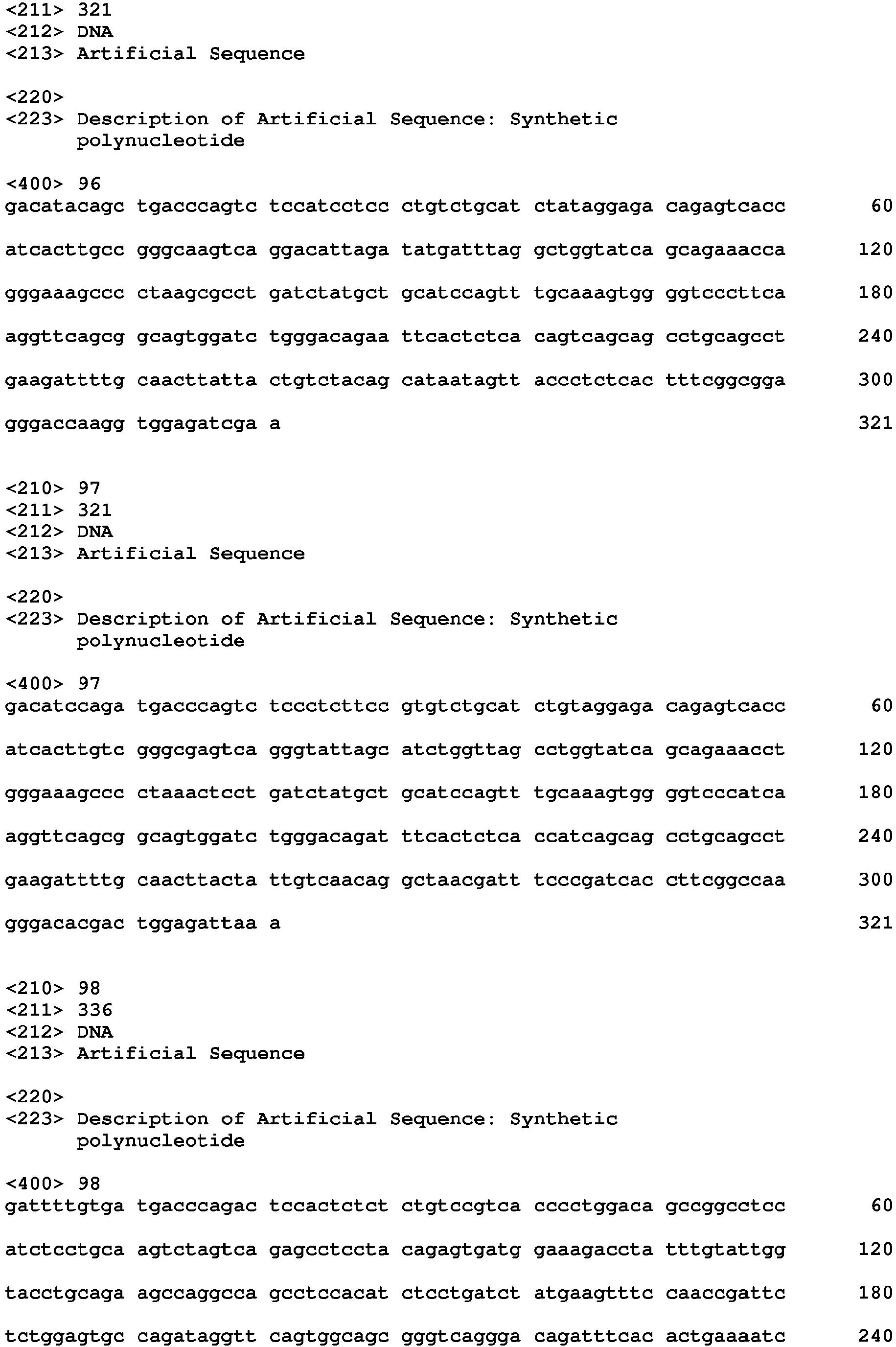 Figure imgb0541