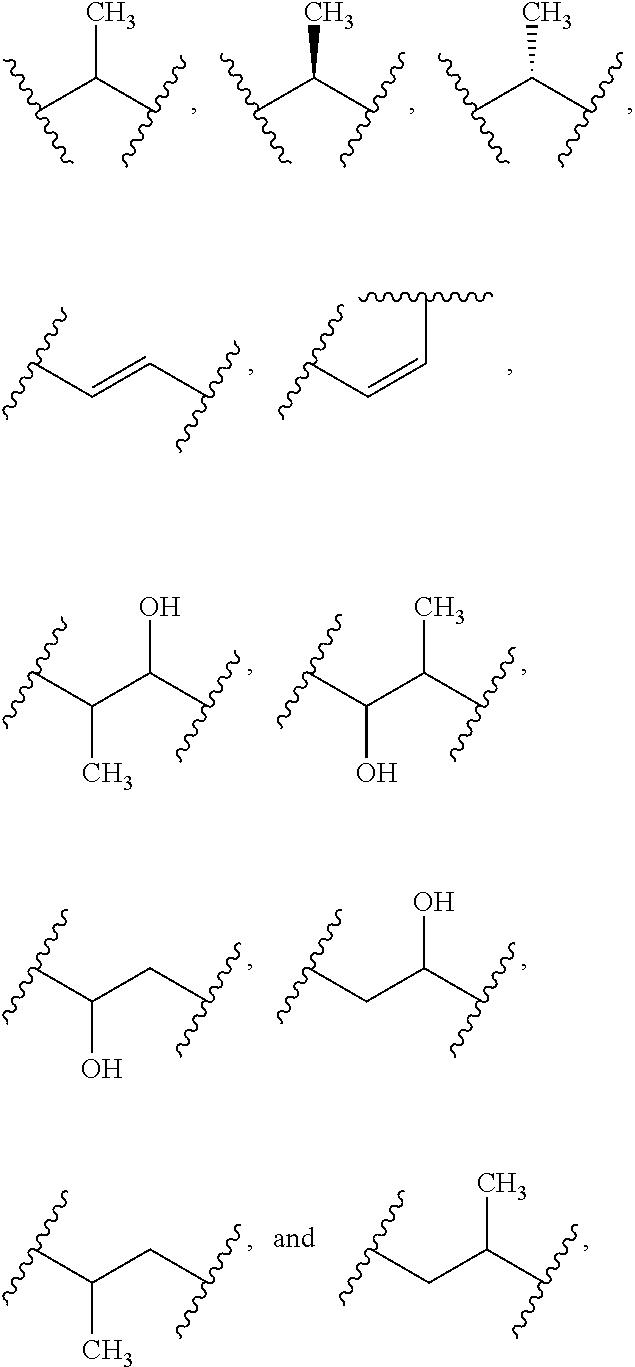 Figure US09550000-20170124-C00047