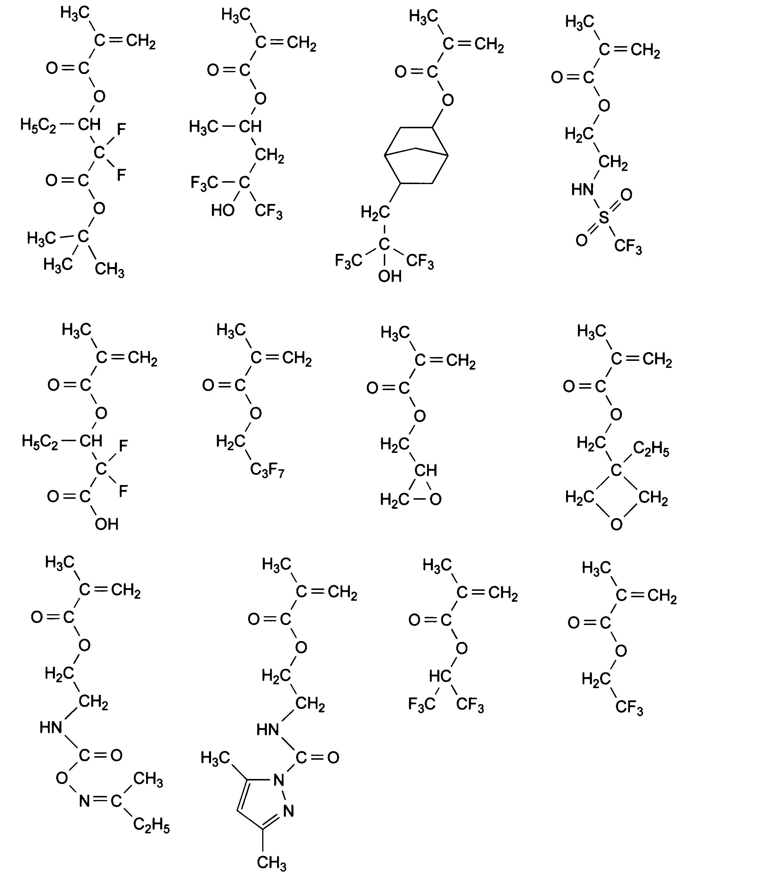 Figure JPOXMLDOC01-appb-C000028