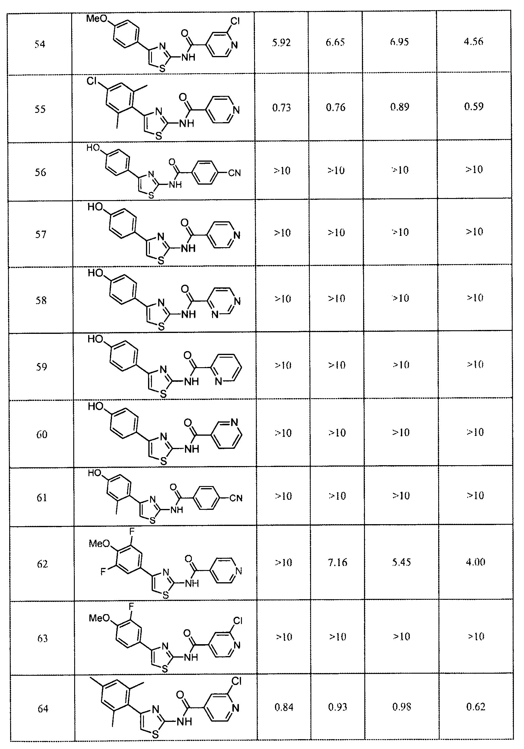 Figure 00000262