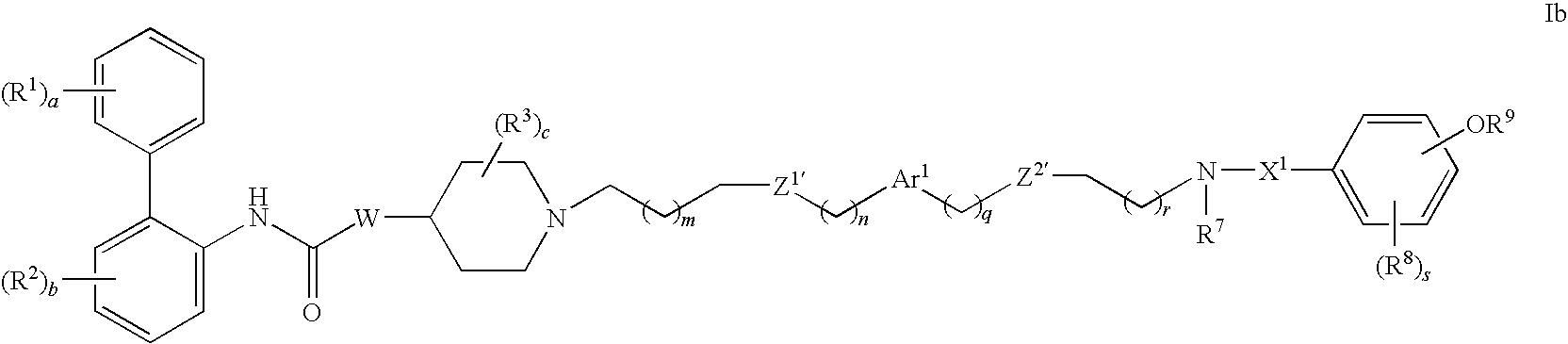 Figure US20100093753A1-20100415-C00006