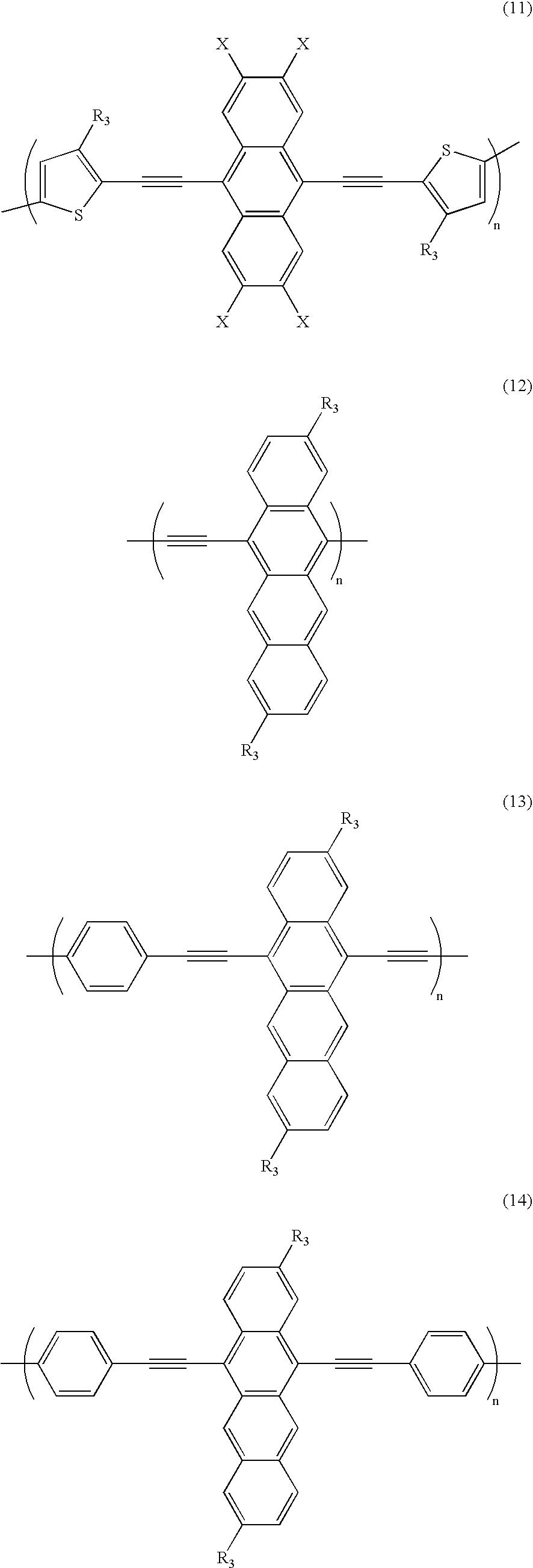 Figure US20070235725A1-20071011-C00020