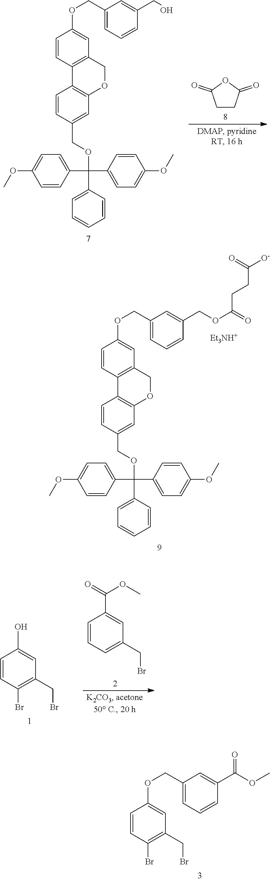 Figure US09988627-20180605-C00350
