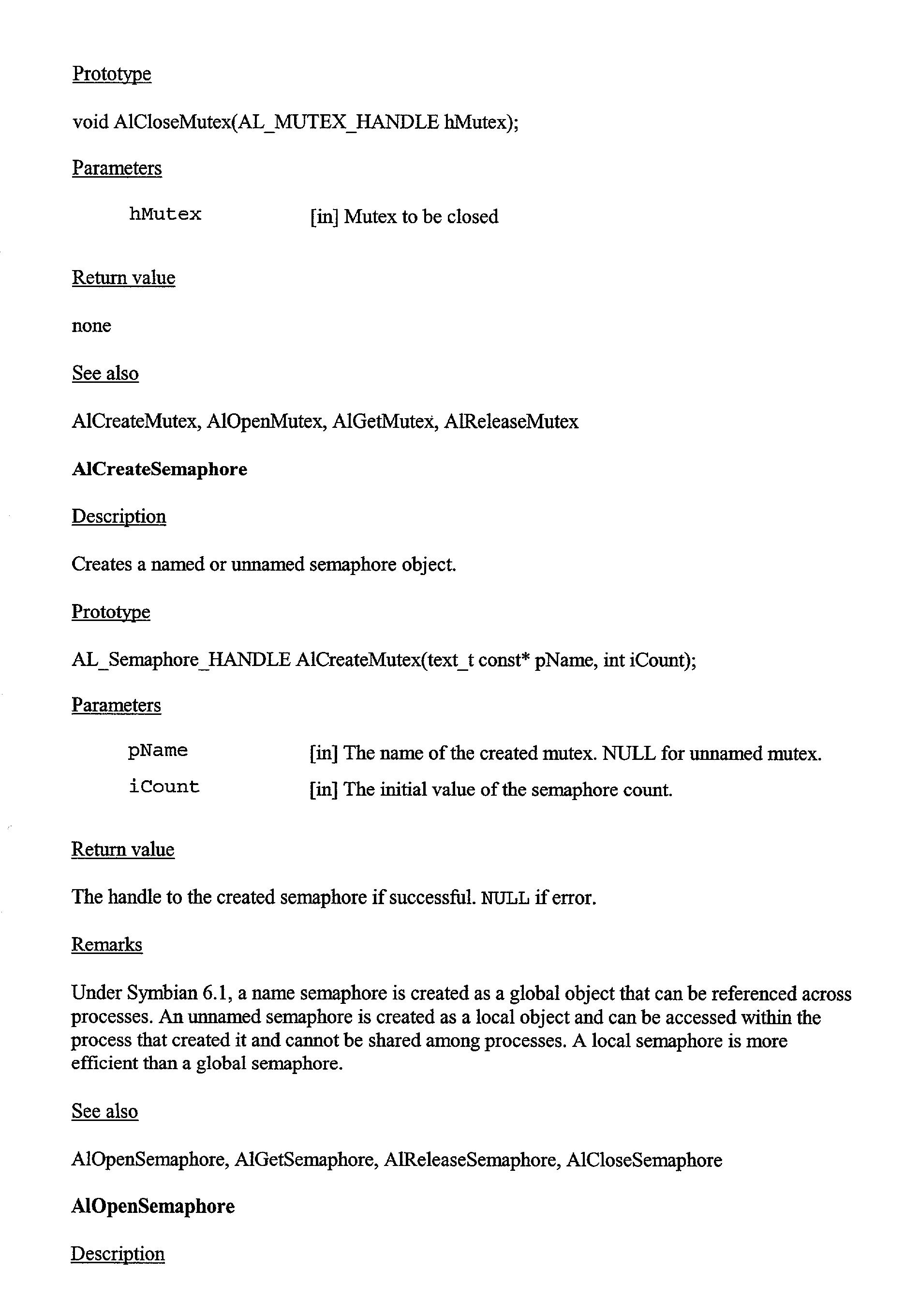 Figure US20030079145A1-20030424-P00012