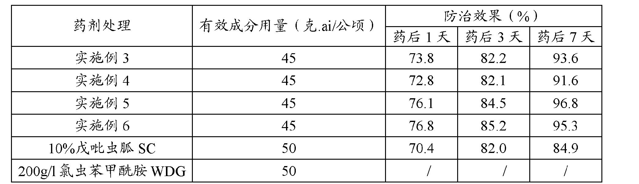 Figure CN102308836AD00072