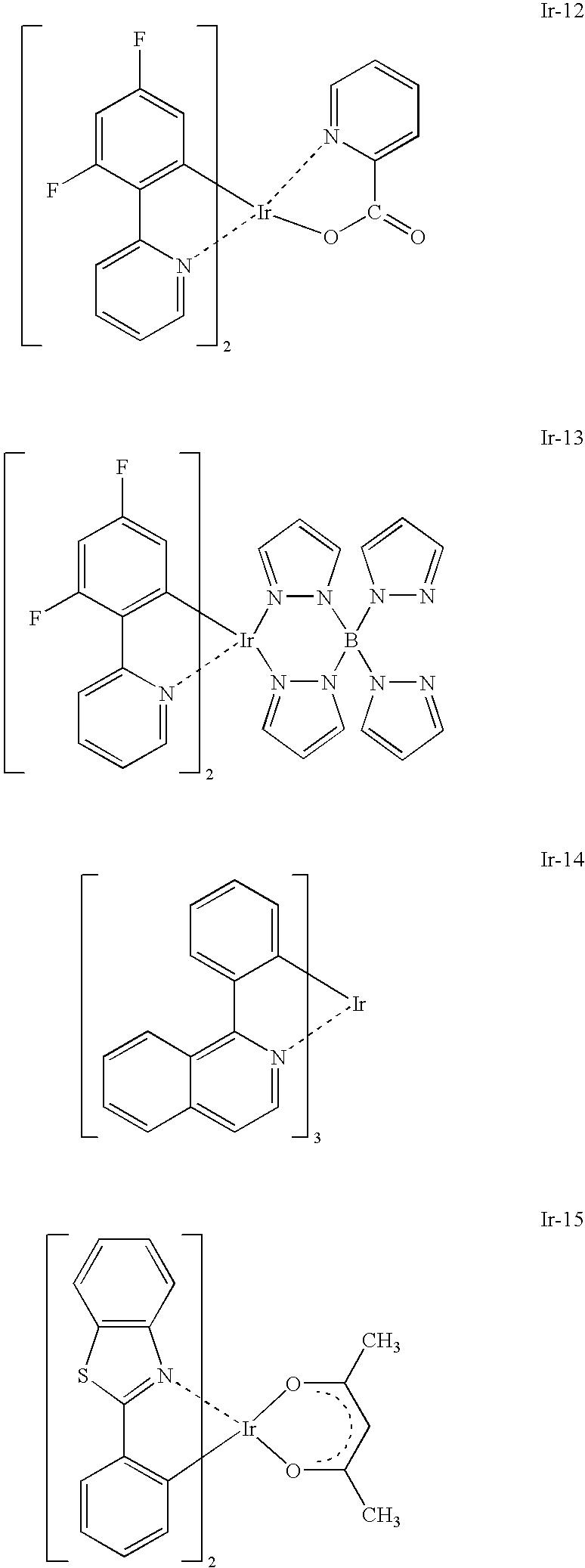 Figure US08053765-20111108-C00018