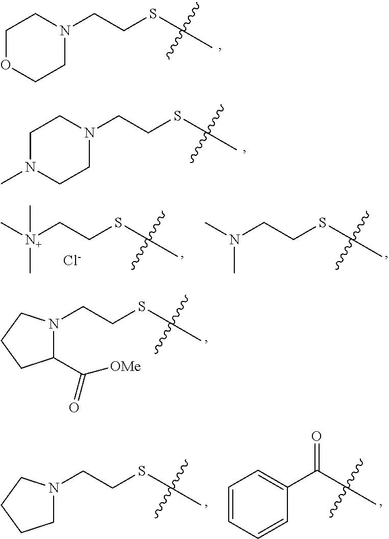 Figure US10160969-20181225-C00136
