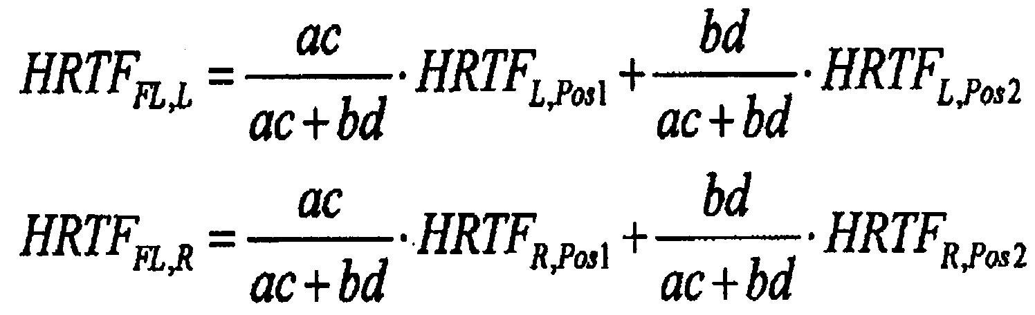 Figure 112009005573294-pct00021