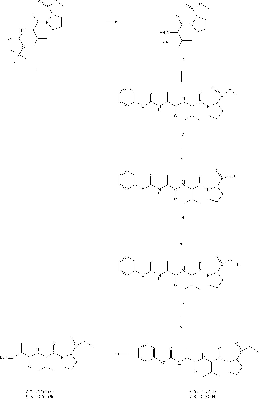 Figure US07368421-20080506-C00011