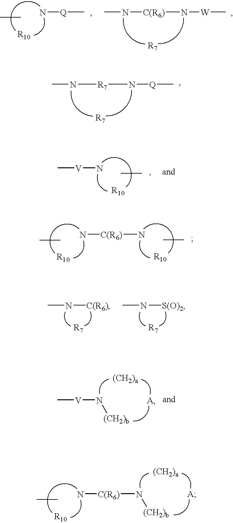 Figure US07544697-20090609-C00033
