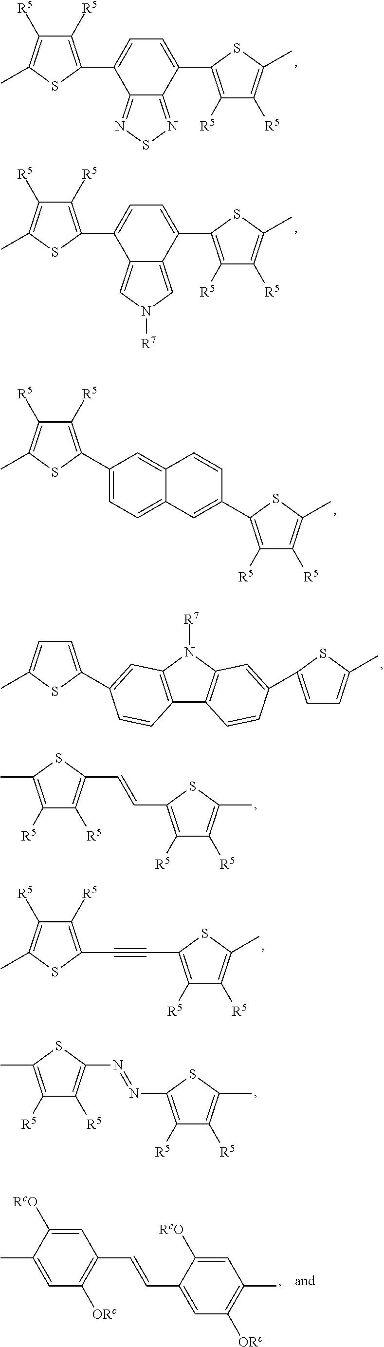 Figure US08329855-20121211-C00059