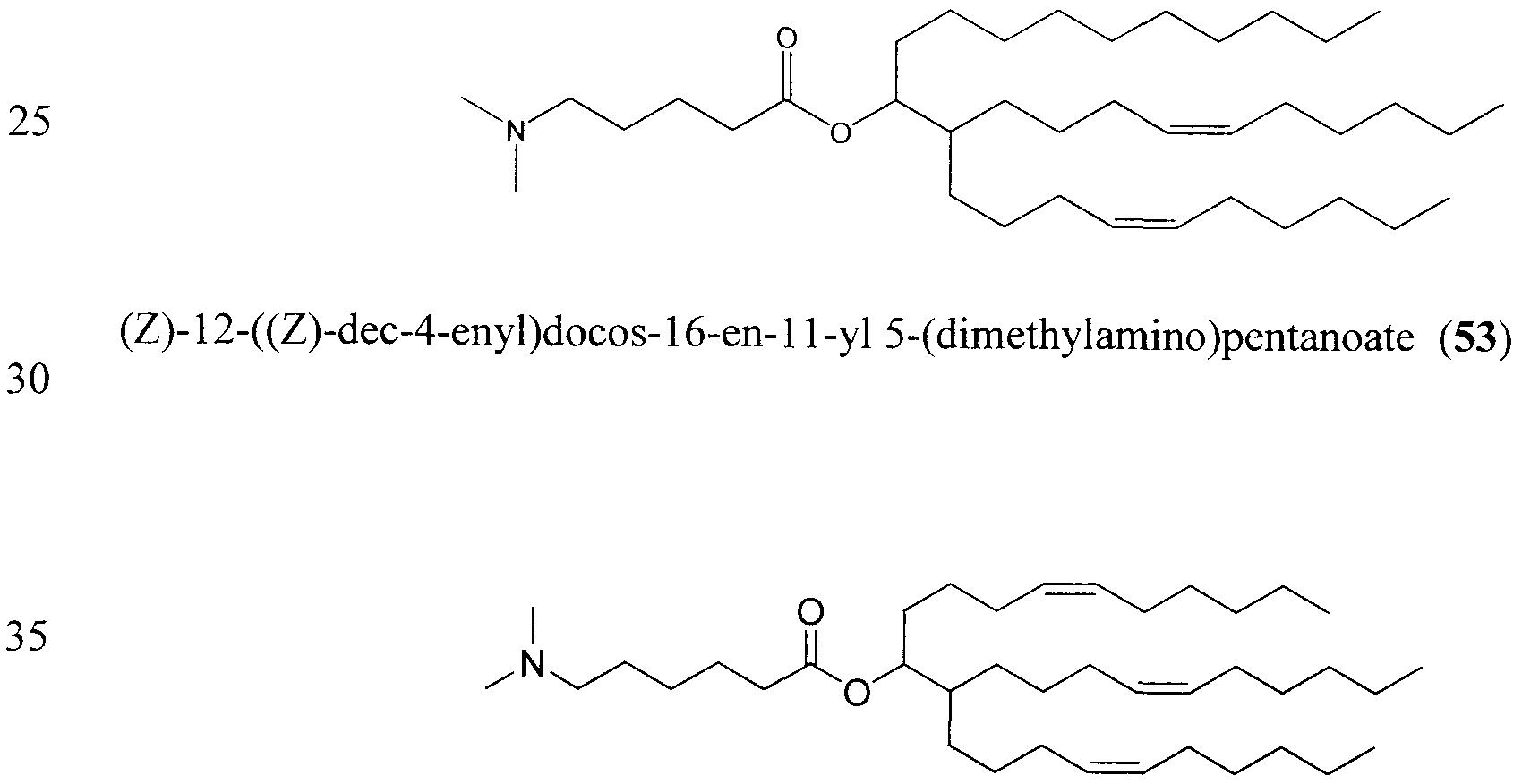 Figure imgf000058_0004
