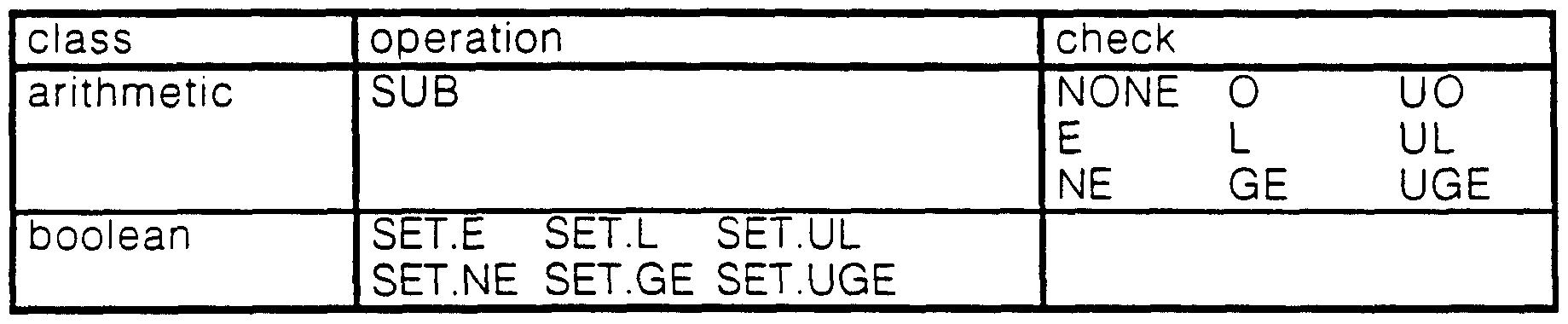 Wo1997007450a1 General Purpose Programmable Media Processor