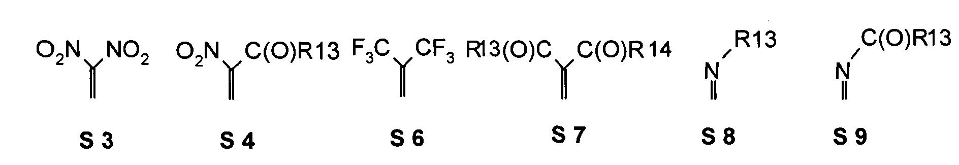 Figure 00560003