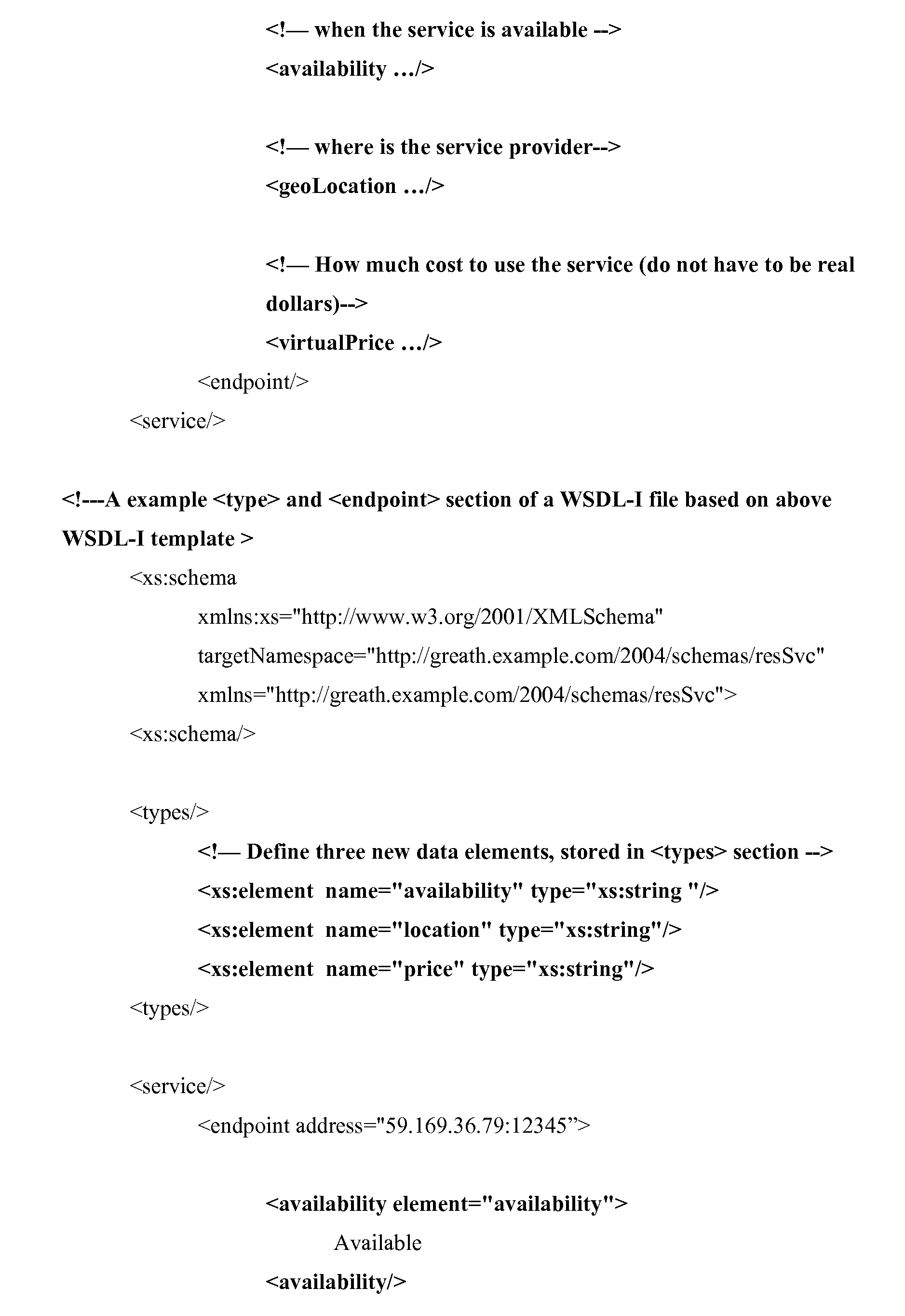Figure 112017018399383-pct00015