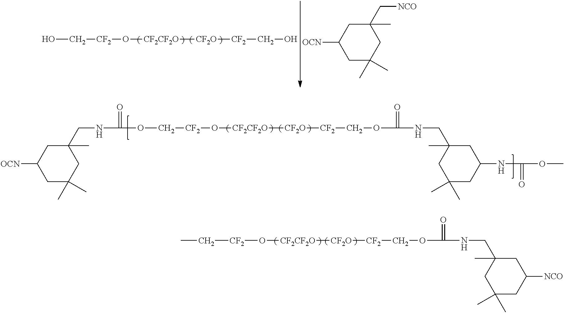 Figure US08945441-20150203-C00030