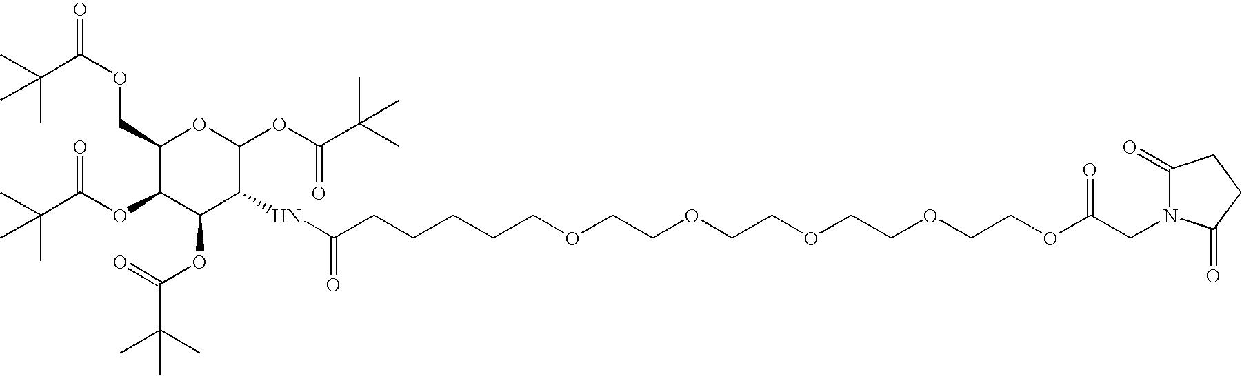 Figure US20080207505A1-20080828-C00001
