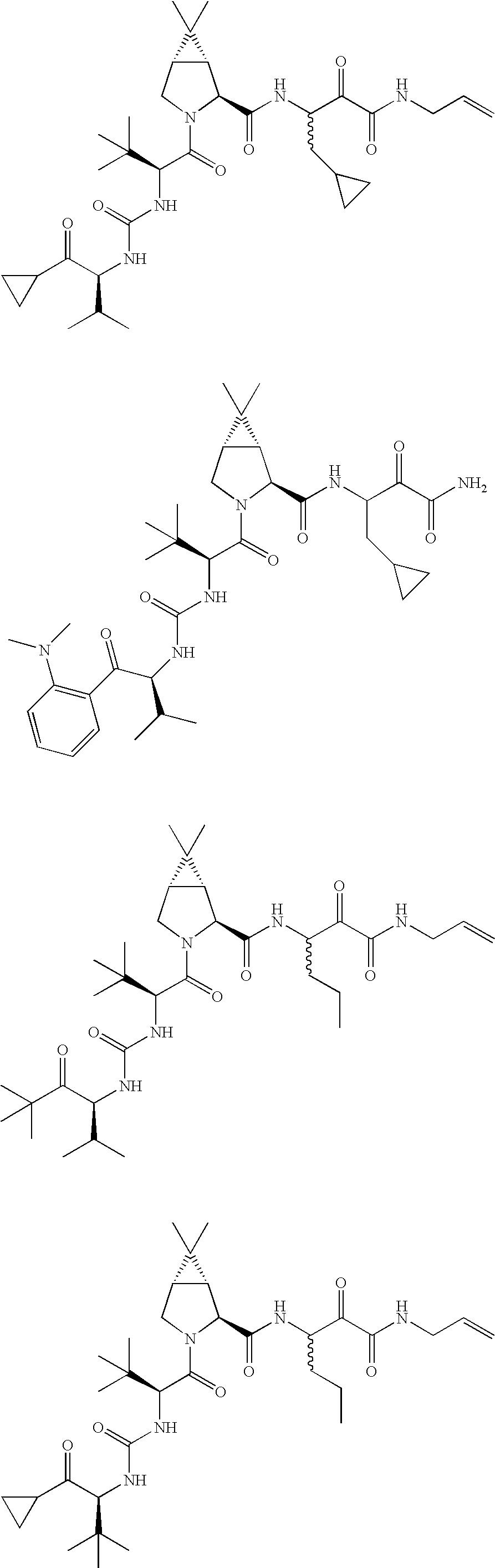 Figure US20060287248A1-20061221-C00239