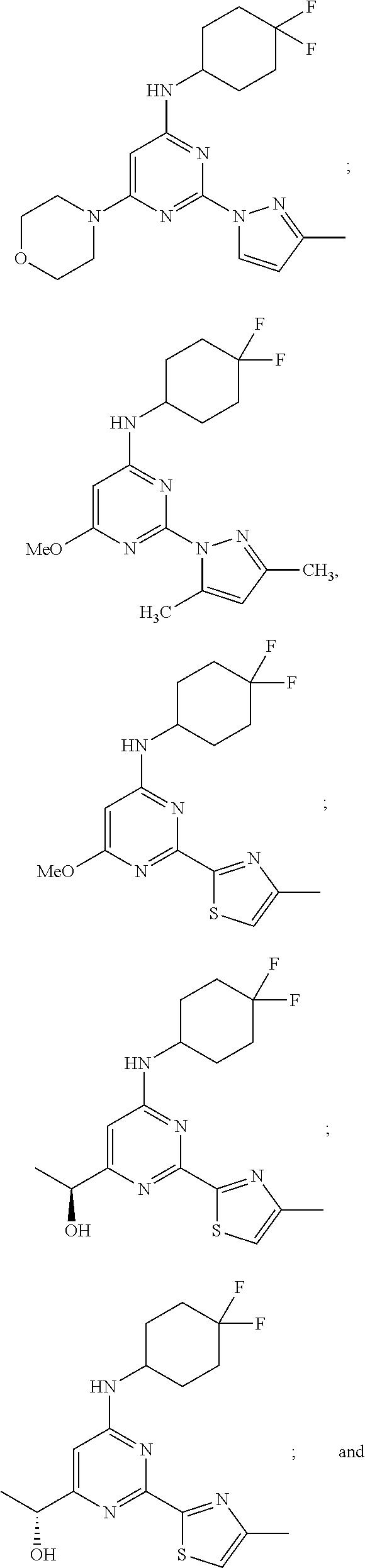 Figure US09975886-20180522-C00003