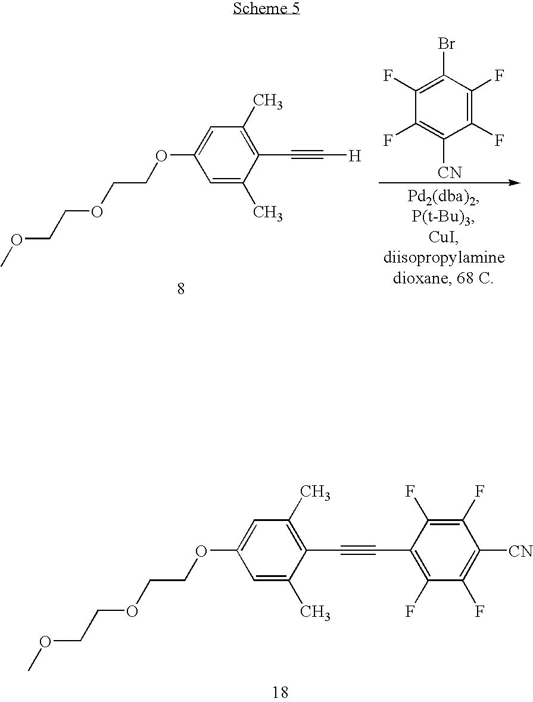 Figure US08420235-20130416-C00023