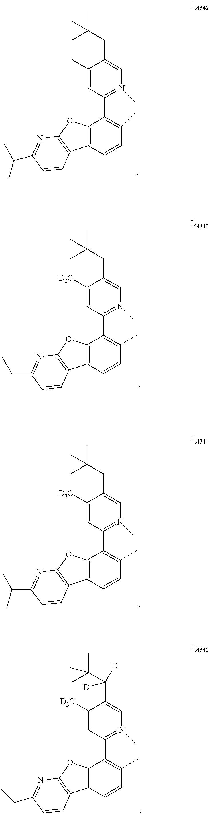 Figure US20160049599A1-20160218-C00090