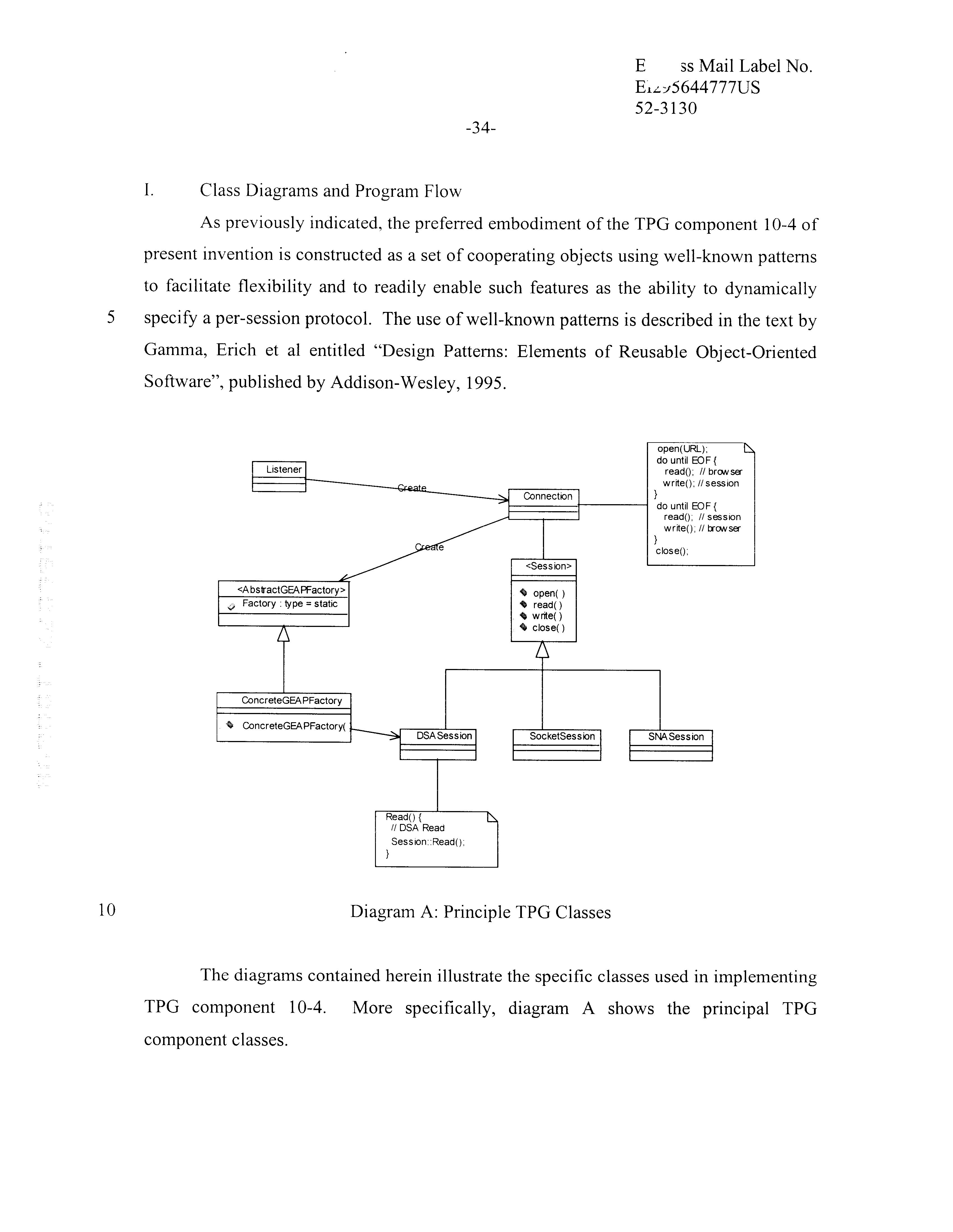 Figure US06397253-20020528-P00002