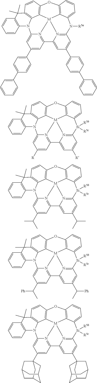 Figure US10158091-20181218-C00143
