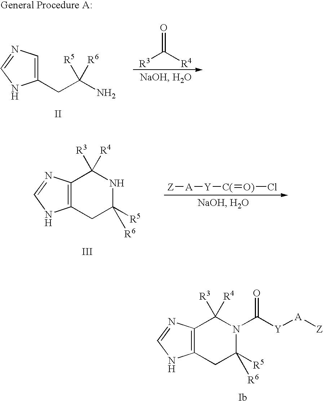 Figure US06908926-20050621-C00042