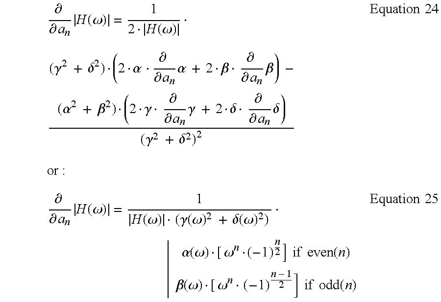 Figure US06701335-20040302-M00017