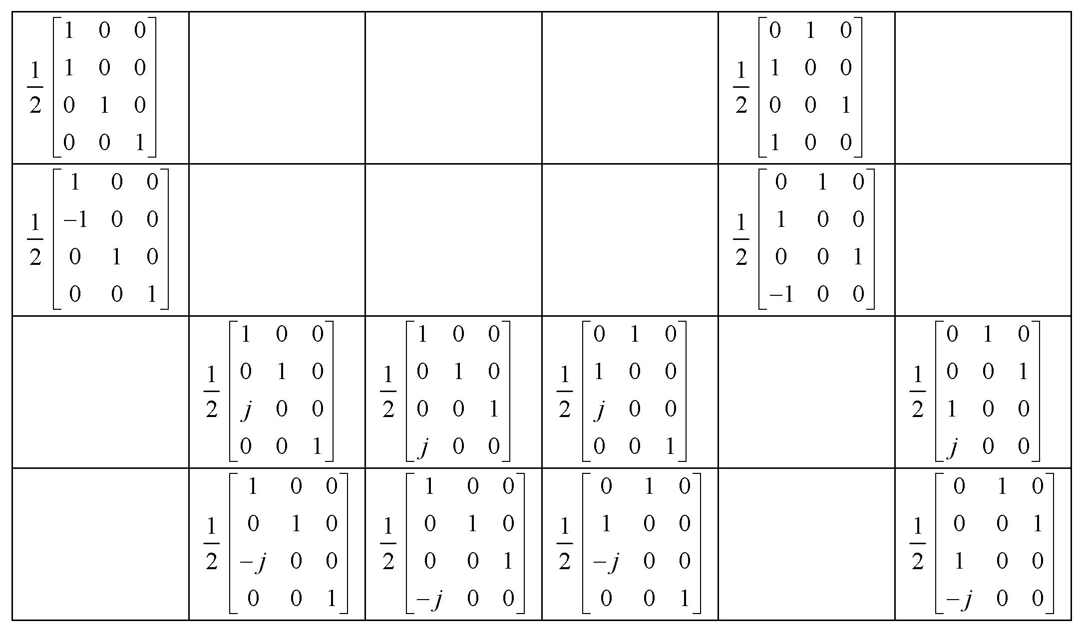 Figure 112010009825391-pat00820