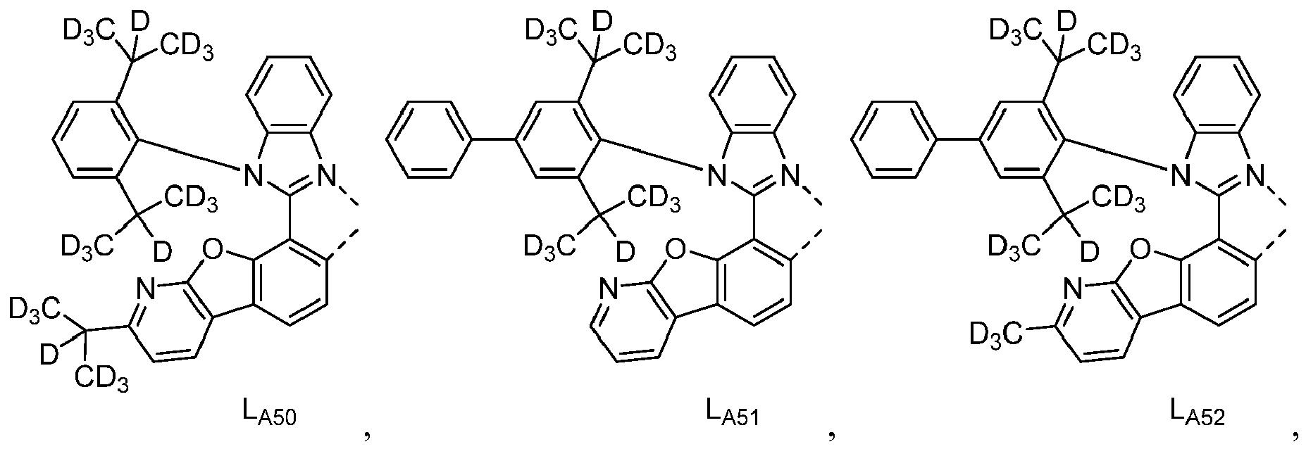 Figure imgb0299