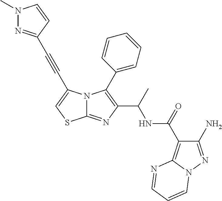 Figure US09708348-20170718-C00224