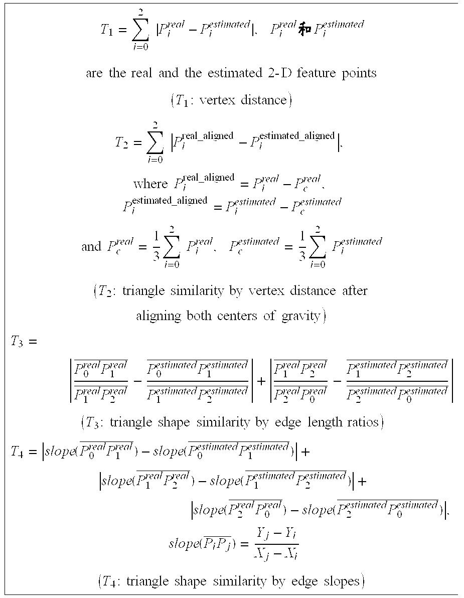Figure US06580810-20030617-M00008