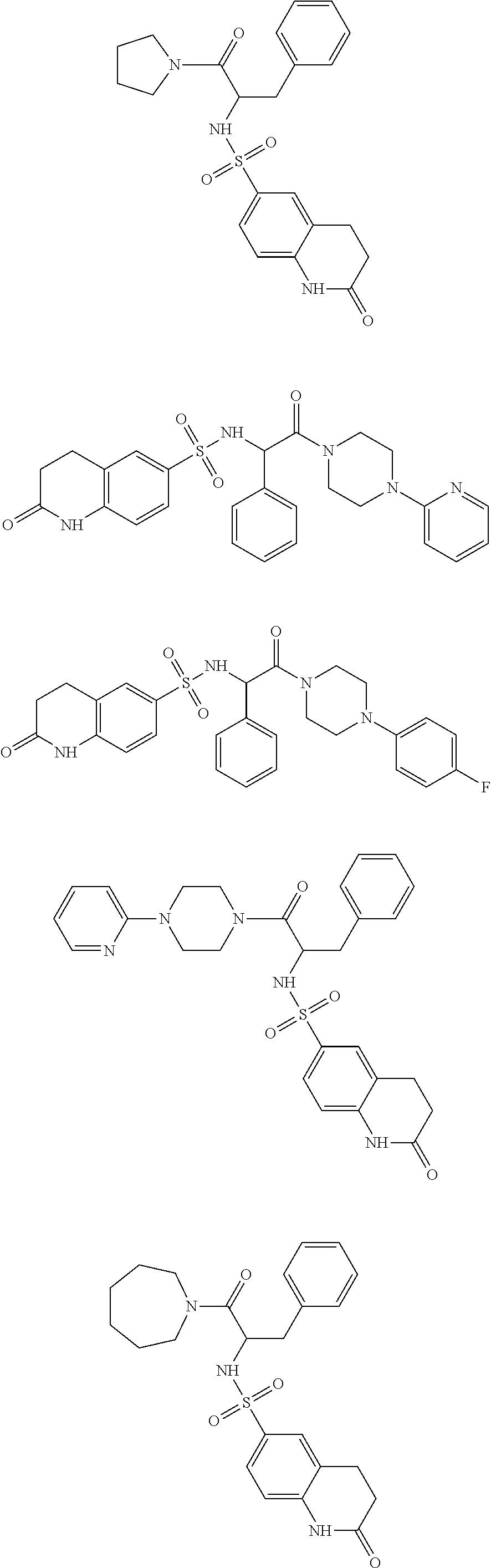 Figure US08957075-20150217-C00103