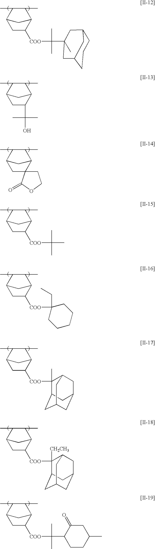 Figure US08741537-20140603-C00019