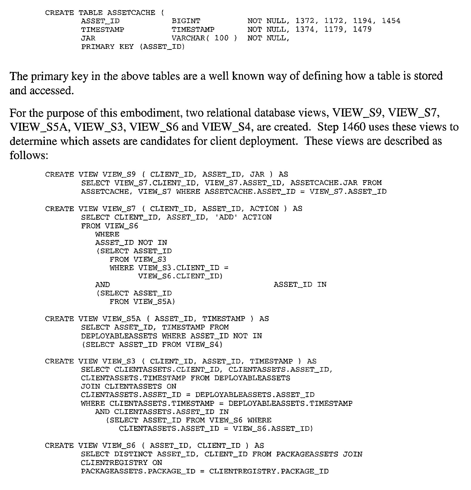 Figure US20030018694A1-20030123-P00006
